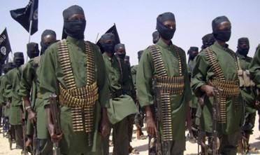 Hanno ammazzato Godane, al-Shabaab è vivo