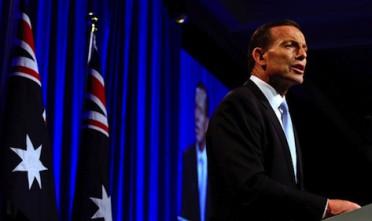 I due fronti australiani della guerra allo Stato Islamico