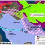 Il Golfo non saudita tifa per il disgelo tra Iran e Occidente