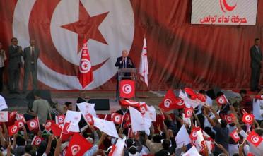 La vittoria di Niida Tounes e la transizione infinita in Tunisia
