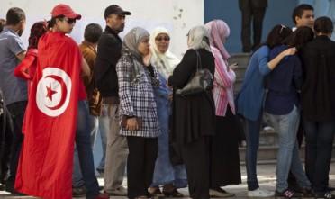 Lost in transition: il vecchio regime e le elezioni in Tunisia
