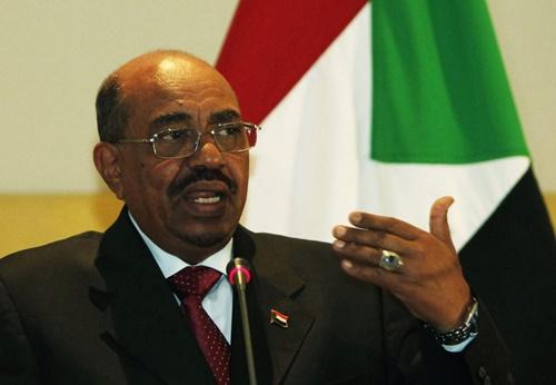 Bashir si ricandida e lancia l'offensiva diplomatica del Sudan