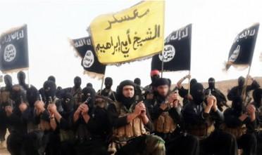 Ribadisco: prima di distruggere lo Stato Islamico, parliamoci