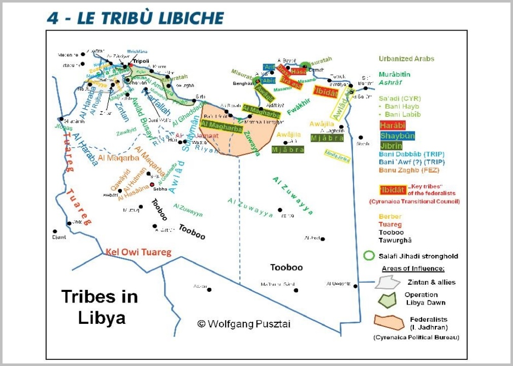 tribu_libiche_marginegrigio_1010