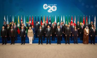 Al G20 Obama rilancia il Pivot to Asia