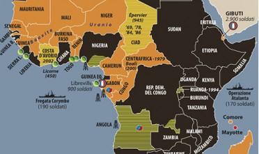 "Il ""metodo Burkina Faso"""