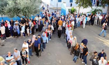 tunisia_ballottaggio