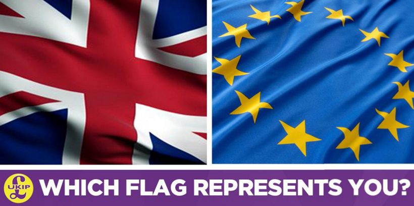 ukip_uk_eu_flag_820