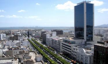 Tunisi, la rivoluzione e la riconquista dello spazio pubblico