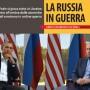 """Aspettando """"La Russia in guerra"""""""