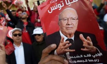 Economia e sicurezza, le priorità della Tunisia di Essebsi