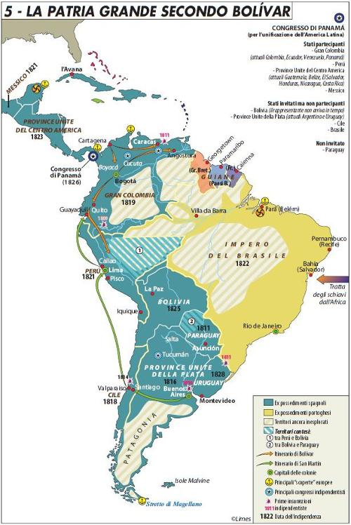 Colonia Usa o protettorato vaticano: il futuro di Cuba al bivio