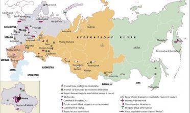 4 dissuasione strategica russa