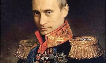 Russia, alternative a Putin cercansi