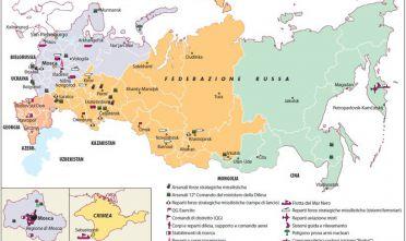 dissuasione strategica russa_2015_820