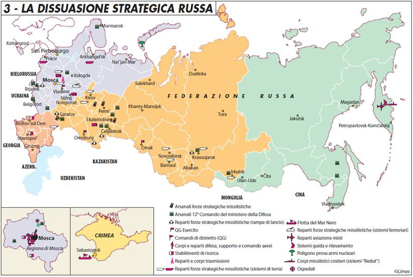 dissuasione strategica russa_2015_820