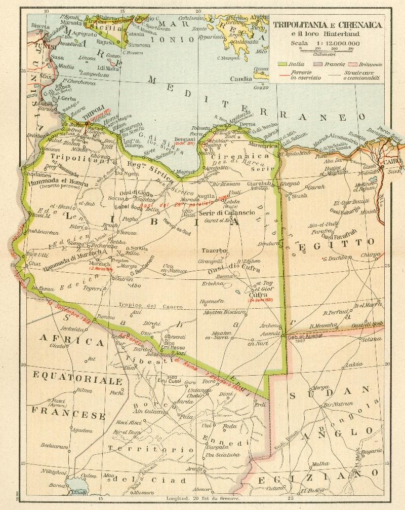 libia2_800