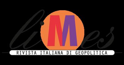 new-logo-1200