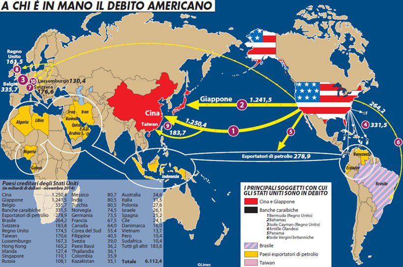 debito_americano_2015_820