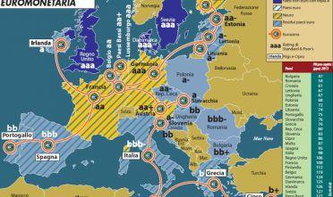 disintegrazione_euromonetaria_215_820