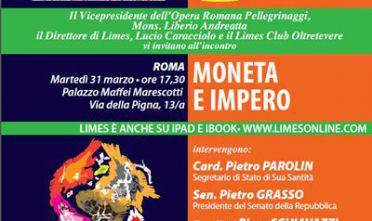 evento_moneta_e_impero_400