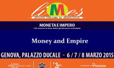money and empire