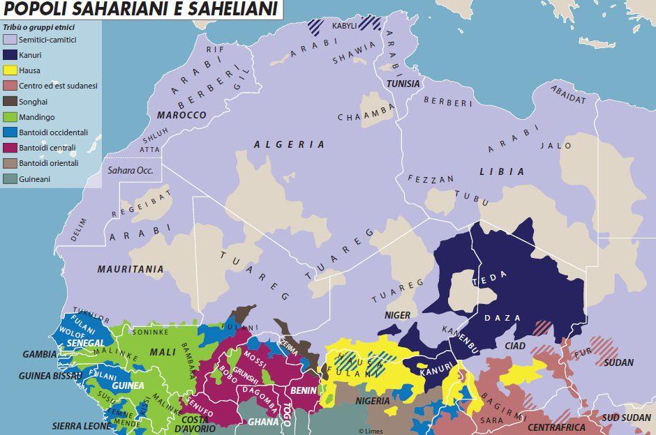 popoli_sahariani_saheliani_940