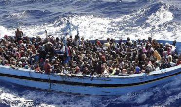 http://palermo.repubblica.it/cronaca/2015/03/25/news/terrorismo_e_immigrazione_inchiesta_a_palermo_tre_mandati_di_cattura_internazionali-110453472/