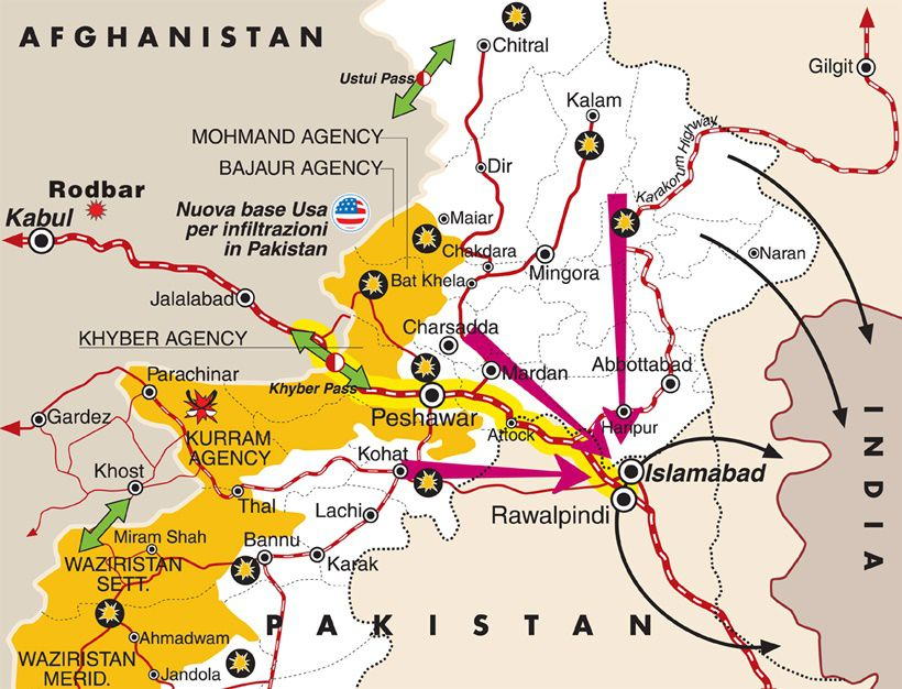 afghanistan_pakistan_820