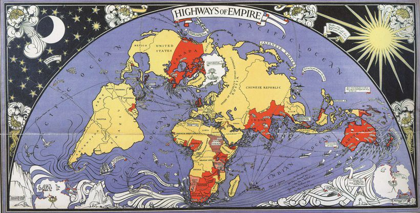 commonwealth_Highways_of_Empire_820