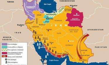 iran_province_strategiche_820