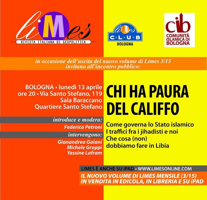 locandina_bologna_califfo820