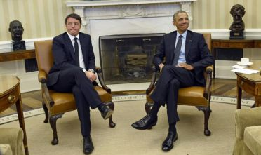renzi_obama_washington_2015_820