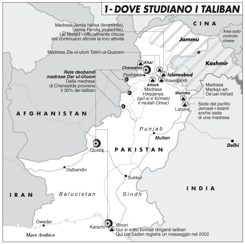 210_11_dove_studiano_taliban