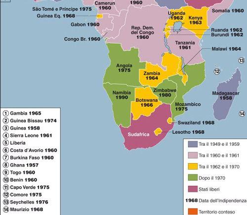 indipendenze_africa_5001