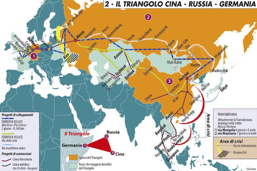 triangolo_Ci-Rus-Ger_820_415