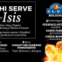 A chi serve isis-01