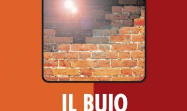 cover_buio_oltre_gaza_820