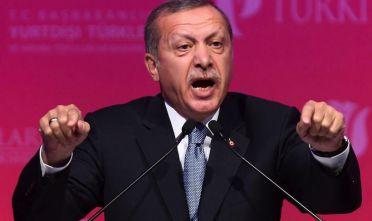 erdogan_820