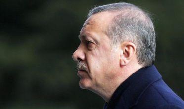 erdogan_repubblica_820