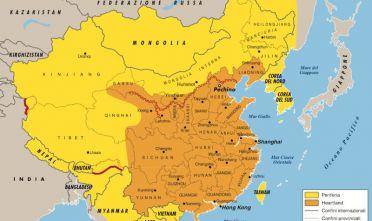 nucleo_cinese_periferia_800