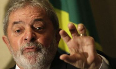 Immagine tratta da Fox News [http://a57.foxnews.com/global.fncstatic.com/static/managed/img/Politics/876/493/lula_120310.jpg?ve=1&tl=1]