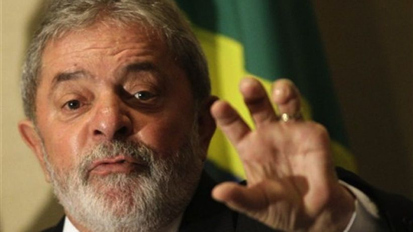 Immagine tratta da Fox News [https://a57.foxnews.com/global.fncstatic.com/static/managed/img/Politics/876/493/lula_120310.jpg?ve=1&tl=1]