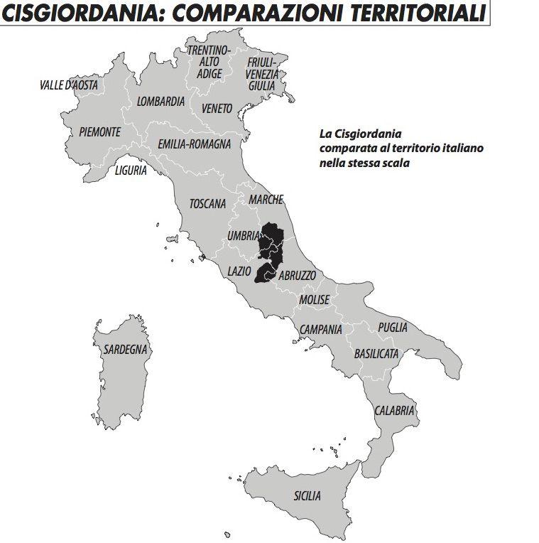 cisgiordania_italia_bn_1015