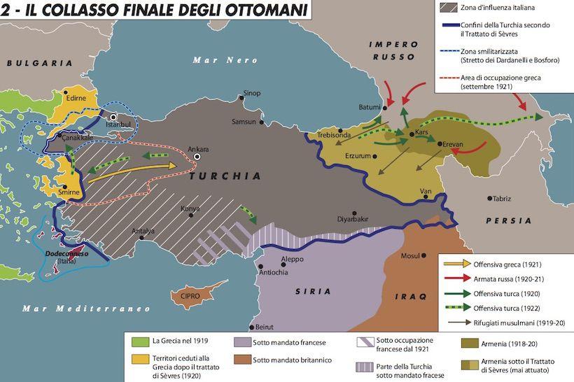 collasso_finale_ottomani_915_820