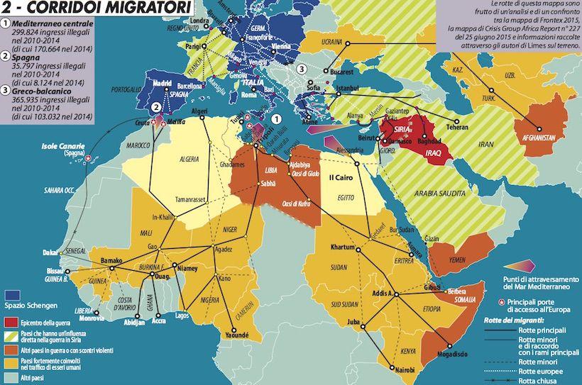 corridoi_migratori_915_820