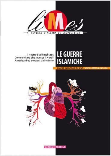 Le guerre islamiche