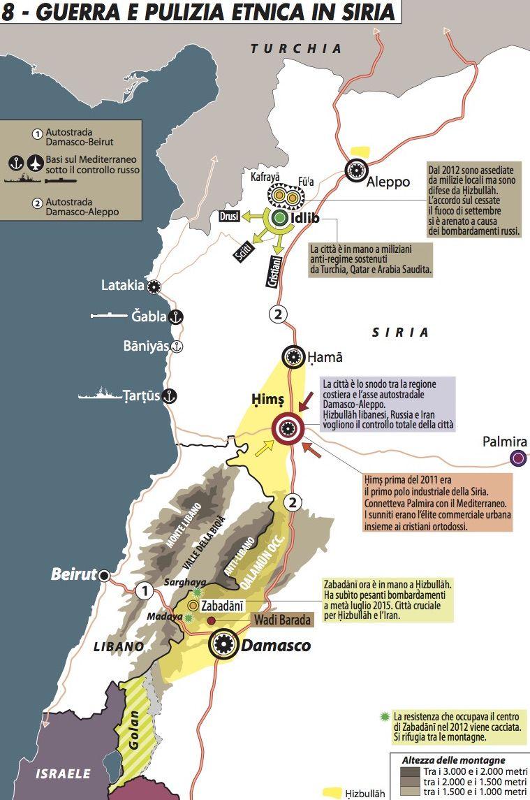 guerra_pulizia_etnica_siria_1015