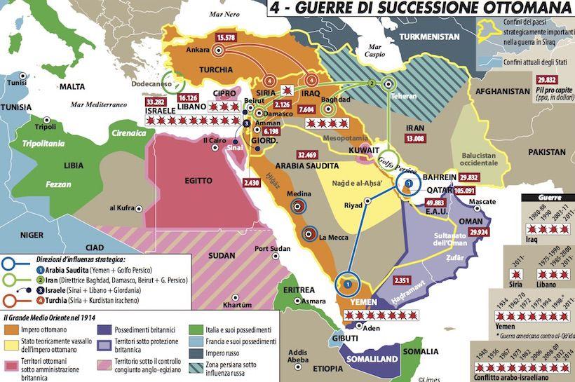 guerre_successione_ottomana_4_915_820