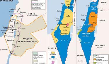 mandato_britannico_1949_israele_palestina_820